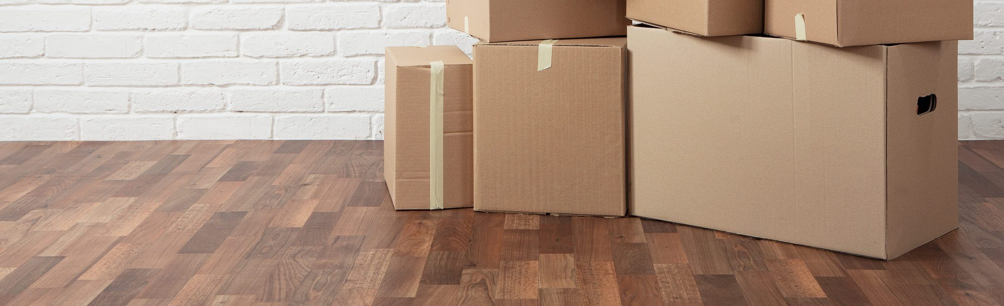 Canberra Removalists Budget Self Pack Containers Australia
